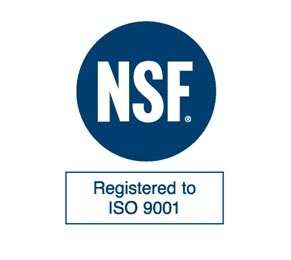 nsf_logo_ISO_9001